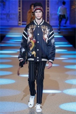 Dolce-Gabbana-Fall-Winter-2018-Mens-Runway-Collection-027