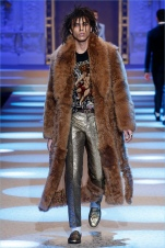 Dolce-Gabbana-Fall-Winter-2018-Mens-Runway-Collection-028