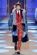 Dolce-Gabbana-Fall-Winter-2018-Mens-Runway-Collection-030