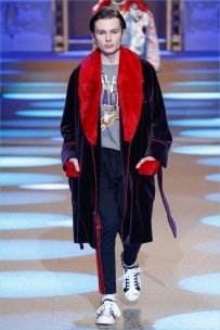 Dolce-Gabbana-Fall-Winter-2018-Mens-Runway-Collection-031