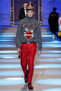 Dolce-Gabbana-Fall-Winter-2018-Mens-Runway-Collection-033