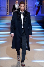 Dolce-Gabbana-Fall-Winter-2018-Mens-Runway-Collection-034