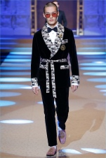 Dolce-Gabbana-Fall-Winter-2018-Mens-Runway-Collection-035