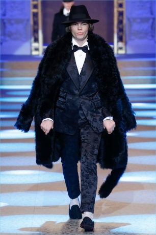 Dolce-Gabbana-Fall-Winter-2018-Mens-Runway-Collection-039