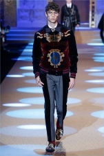 Dolce-Gabbana-Fall-Winter-2018-Mens-Runway-Collection-041