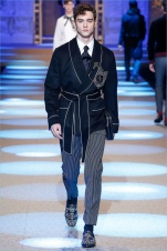 Dolce-Gabbana-Fall-Winter-2018-Mens-Runway-Collection-042