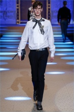 Dolce-Gabbana-Fall-Winter-2018-Mens-Runway-Collection-043