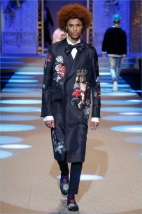 Dolce-Gabbana-Fall-Winter-2018-Mens-Runway-Collection-045