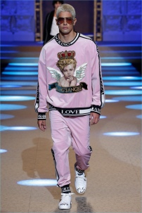 Dolce-Gabbana-Fall-Winter-2018-Mens-Runway-Collection-046