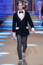 Dolce-Gabbana-Fall-Winter-2018-Mens-Runway-Collection-048