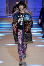 Dolce-Gabbana-Fall-Winter-2018-Mens-Runway-Collection-049