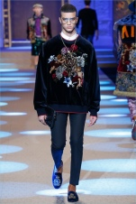 Dolce-Gabbana-Fall-Winter-2018-Mens-Runway-Collection-050