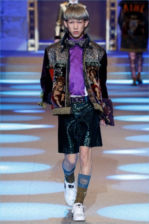 Dolce-Gabbana-Fall-Winter-2018-Mens-Runway-Collection-051
