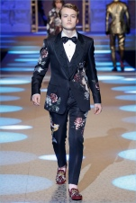 Dolce-Gabbana-Fall-Winter-2018-Mens-Runway-Collection-053