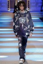 Dolce-Gabbana-Fall-Winter-2018-Mens-Runway-Collection-054