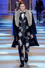 Dolce-Gabbana-Fall-Winter-2018-Mens-Runway-Collection-055