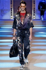 Dolce-Gabbana-Fall-Winter-2018-Mens-Runway-Collection-056