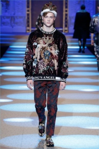 Dolce-Gabbana-Fall-Winter-2018-Mens-Runway-Collection-057