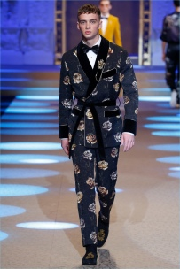 Dolce-Gabbana-Fall-Winter-2018-Mens-Runway-Collection-058