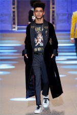 Dolce-Gabbana-Fall-Winter-2018-Mens-Runway-Collection-060