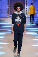 Dolce-Gabbana-Fall-Winter-2018-Mens-Runway-Collection-061