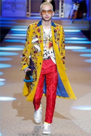 Dolce-Gabbana-Fall-Winter-2018-Mens-Runway-Collection-064