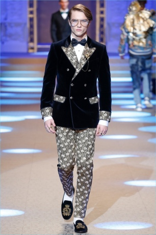Dolce-Gabbana-Fall-Winter-2018-Mens-Runway-Collection-065