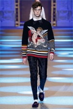 Dolce-Gabbana-Fall-Winter-2018-Mens-Runway-Collection-068