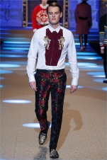 Dolce-Gabbana-Fall-Winter-2018-Mens-Runway-Collection-069