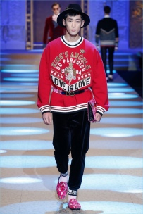 Dolce-Gabbana-Fall-Winter-2018-Mens-Runway-Collection-070