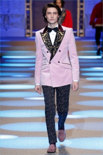 Dolce-Gabbana-Fall-Winter-2018-Mens-Runway-Collection-072