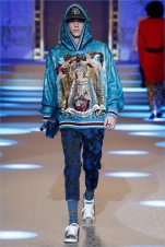 Dolce-Gabbana-Fall-Winter-2018-Mens-Runway-Collection-075