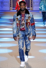 Dolce-Gabbana-Fall-Winter-2018-Mens-Runway-Collection-076