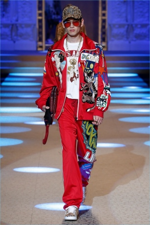 Dolce-Gabbana-Fall-Winter-2018-Mens-Runway-Collection-077