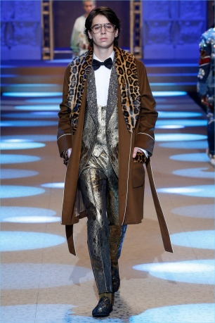 Dolce-Gabbana-Fall-Winter-2018-Mens-Runway-Collection-078