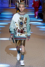 Dolce-Gabbana-Fall-Winter-2018-Mens-Runway-Collection-079-2