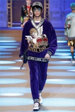 Dolce-Gabbana-Fall-Winter-2018-Mens-Runway-Collection-081