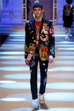 Dolce-Gabbana-Fall-Winter-2018-Mens-Runway-Collection-082
