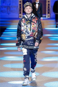 Dolce-Gabbana-Fall-Winter-2018-Mens-Runway-Collection-083