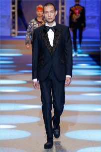 Dolce-Gabbana-Fall-Winter-2018-Mens-Runway-Collection-084