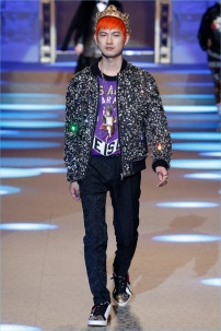 Dolce-Gabbana-Fall-Winter-2018-Mens-Runway-Collection-085