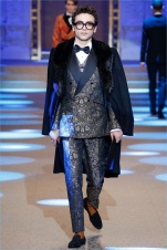 Dolce-Gabbana-Fall-Winter-2018-Mens-Runway-Collection-086
