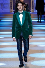 Dolce-Gabbana-Fall-Winter-2018-Mens-Runway-Collection-088