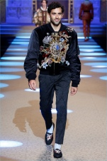 Dolce-Gabbana-Fall-Winter-2018-Mens-Runway-Collection-089