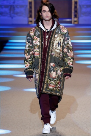 Dolce-Gabbana-Fall-Winter-2018-Mens-Runway-Collection-090