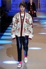 Dolce-Gabbana-Fall-Winter-2018-Mens-Runway-Collection-092