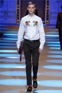 Dolce-Gabbana-Fall-Winter-2018-Mens-Runway-Collection-098