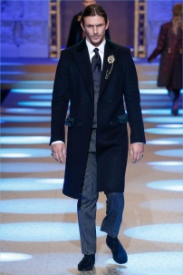 Dolce-Gabbana-Fall-Winter-2018-Mens-Runway-Collection-099