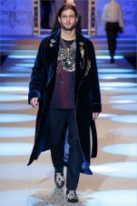 Dolce-Gabbana-Fall-Winter-2018-Mens-Runway-Collection-100
