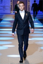 Dolce-Gabbana-Fall-Winter-2018-Mens-Runway-Collection-103